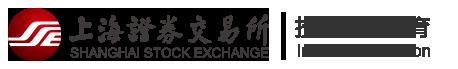 公海赌赌船登录网址-首页(欢迎您!)投资者教育